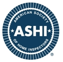 Leading Home Inspection association.
