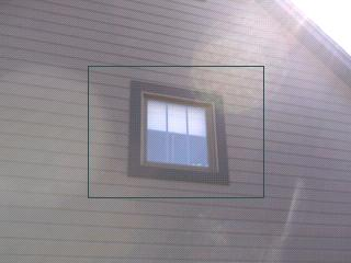 Home inspectors that use Infrared cameras can find more issues.